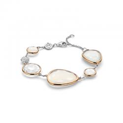 Bracelet TI SENTO - Milano...