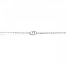 Bracelet Femme - ISA