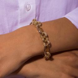 Bracelet NEVEN