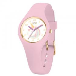 Montre Licorne - Ice Watch...