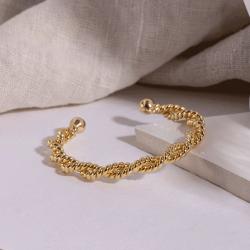 Bracelet Jonc AMANCE