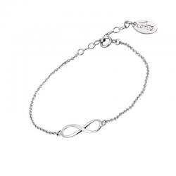 Bracelet Argent Femme -...