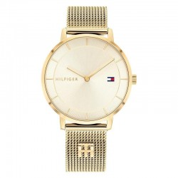 Montre Tommy Hilfiger Tea...
