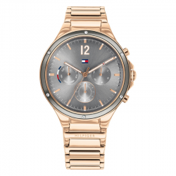 Montre Tommy Hilfiger Eve...