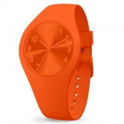 Montre Ice Colour - Ice Watch