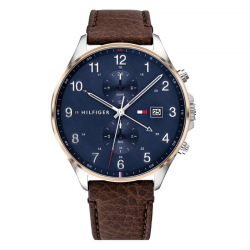 Montre Tommy Hilfiger West...