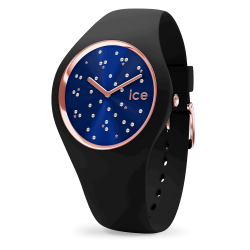 Montre Ice Watch Ice Cosmos...