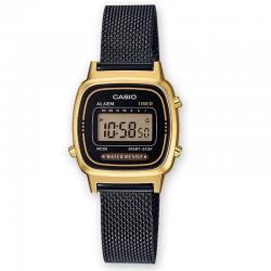 Montre Casio Vintage Mini...