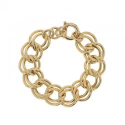 Bracelet Double Maille...