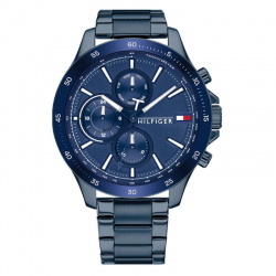 Montre Tommy Hilfiger Bank...