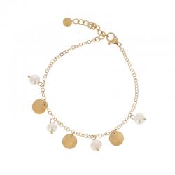 Bracelet Femme Pampille...