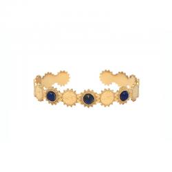 Bracelet Jonc Soleil...