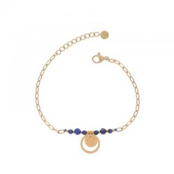 Bracelet Femme Pendentif...