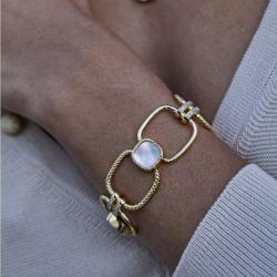 Bracelet Kaïa