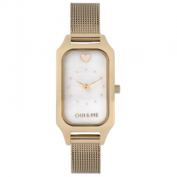 Montre Femme Rectangle...