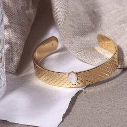 Bracelet Jonc SANDRINE
