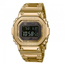Montre Homme Digitale-...
