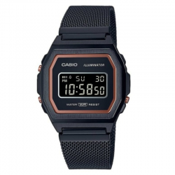 Montre Casio Vintage Iconic...