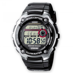 Montre Casio Collection...