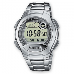 Montre Casio Collection -...