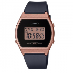 Montre Casio Collection en...