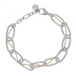 Bracelet Femme Peneloppe...