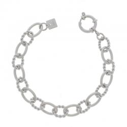Bracelet Femme Maylon Acier...
