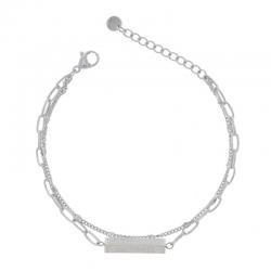 Bracelet Multirang Femme...