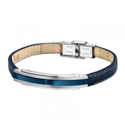 Bracelet Cuir Homme LS1809...