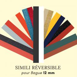 Similis Bagues 12 mm - Les...