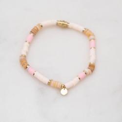 Bracelet Femme Élastique...