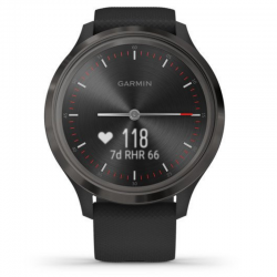 Montre GARMIN Vívomove 3...