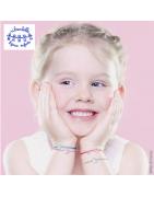 Bijoux Enfants Ribambelle | Tiffany Création
